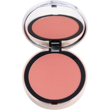 Pupa Like a Doll Maxi Blush Blush compact cu oglinda culoare 203 Intense Orange 9,5 g
