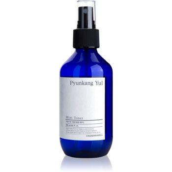 Pyunkang Yul Mist Toner Lotiune tonica sub forma de spray pentru fata