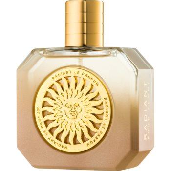 Radiant Radiant for Her eau de parfum pentru femei 100 ml