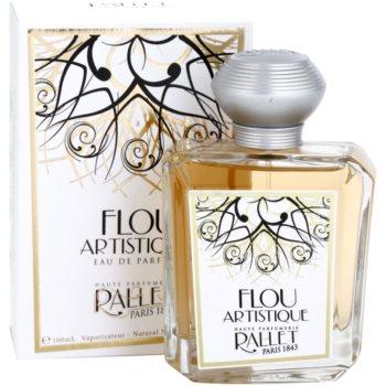 Rallet Flou Artistique Eau de Parfum für Damen 1