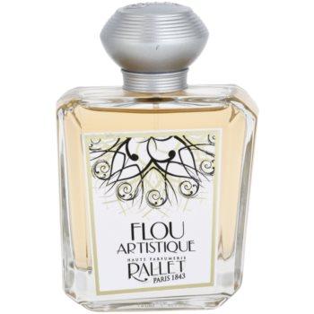 Rallet Flou Artistique Eau de Parfum für Damen 2