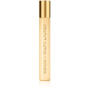 Ralph Lauren Woman Eau de Parfum pentru femei