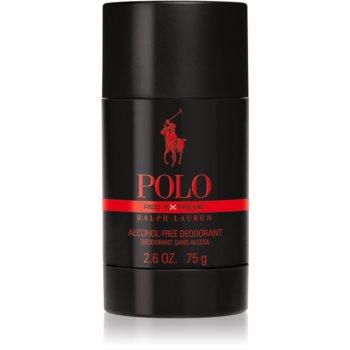 Ralph Lauren Polo Red Extreme deostick pentru bãrba?i imagine produs