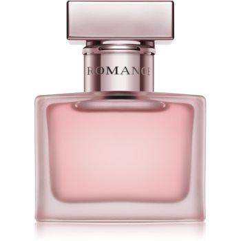 Ralph Lauren Beyond Romance parfémovaná voda pro ženy 30 ml