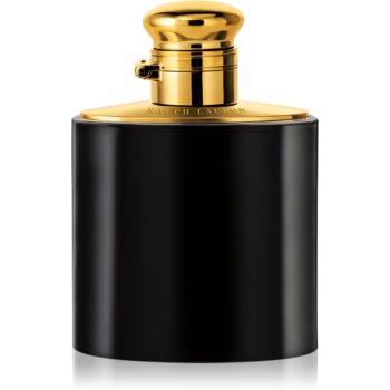 Ralph Lauren Woman Intense Eau de Parfum pentru femei