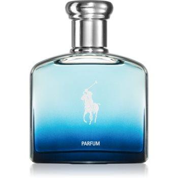 Ralph Lauren Polo Blue Deep Blue parfum pentru bărbați