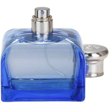 Ralph Lauren Ralph Lauren Blue toaletní voda pro ženy 3