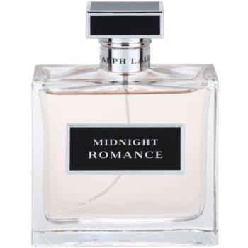 Ralph Lauren Midnight Romance parfémovaná voda pro ženy 100 ml