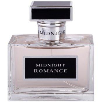 Ralph Lauren Midnight Romance parfemovaná voda pro ženy 50 ml