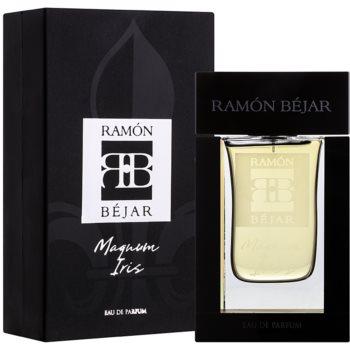 Ramon Bejar Magnum Iris парфюмна вода унисекс 1