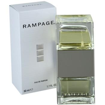 Rampage Rampage Eau de Parfum für Damen 1