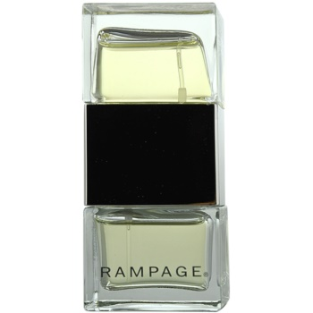 Rampage Rampage Eau de Parfum für Damen 2