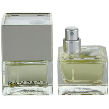 Rampage Rampage Eau de Parfum für Damen 3