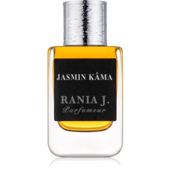 Rania J. Jasmin Kama eau de parfum pentru femei