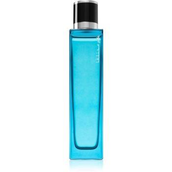 Rasasi Kun Mukthalifan Men Eau de Parfum pentru bărbați
