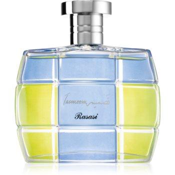 Rasasi Tasmeem Men Eau de Parfum pentru bărbați