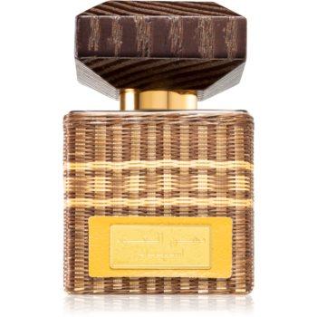 Rasasi Dhanal Oudh Estethnay Eau de Parfum unisex