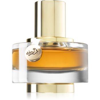Rasasi Junoon Satin Eau de Parfum pentru femei