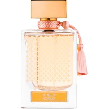 Rasasi Quasamat Morhaf Eau de Parfum 65 ml