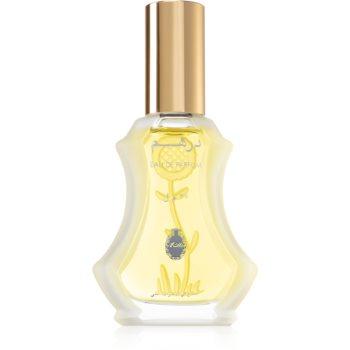 Rasasi Dirham Eau de Parfum unisex