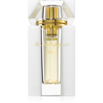 Rasasi Nebras Al Ishq Shorouk ulei parfumat pentru femei