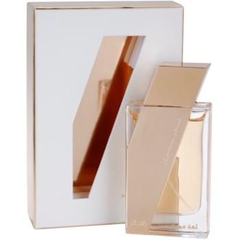 Rasasi Attar Al Boruzz Lamaat Musk Tabriz Eau De Parfum unisex 1