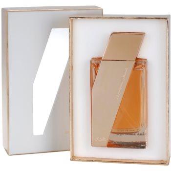 Rasasi Attar Al Boruzz Lamaat Musk Tabriz Eau De Parfum unisex 2