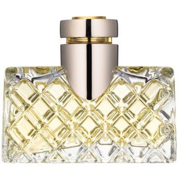 Rasasi Ambition Pour Femme eau de parfum pentru femei
