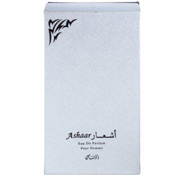 Rasasi Ashaar Pour Homme Eau de Parfum für Herren 1