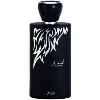 Rasasi Ashaar Pour Homme Eau de Parfum für Herren 3