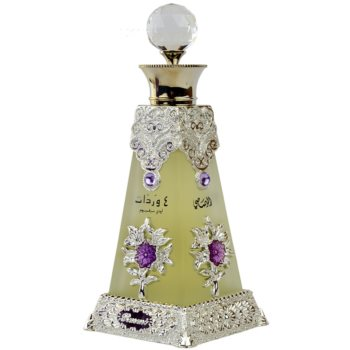 Rasasi Arba Wardat parfumska voda uniseks 3