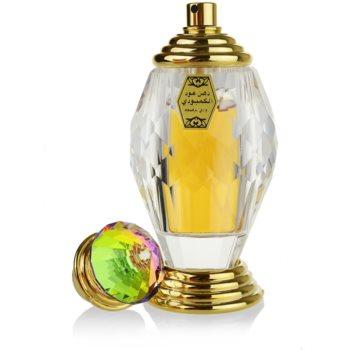 Rasasi Dhan Oudh Al Combodi Eau de Parfum unisex 3