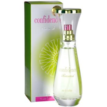 Rasasi Confidence Eau De Parfum pentru femei 1