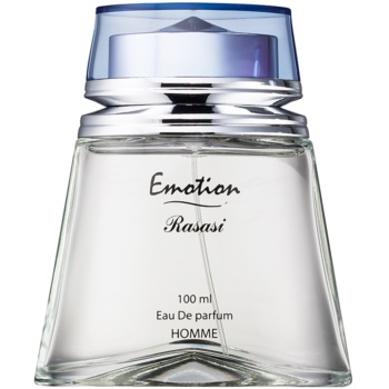 Rasasi Emotion for Men Eau De Parfum pentru barbati 100 ml