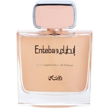 Rasasi Entebaa Pour Femme parfumska voda za ženske 3