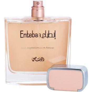 Rasasi Entebaa Pour Femme parfumska voda za ženske 4