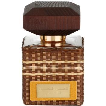 Rasasi Dhanal Oudh Estethnay Eau de Parfum unisex 2