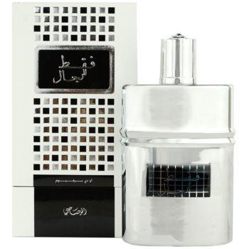 Rasasi Faqat Lil Rijal parfémovaná voda pre mužov