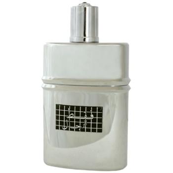 Rasasi Faqat Lil Rijal parfémovaná voda pre mužov 1