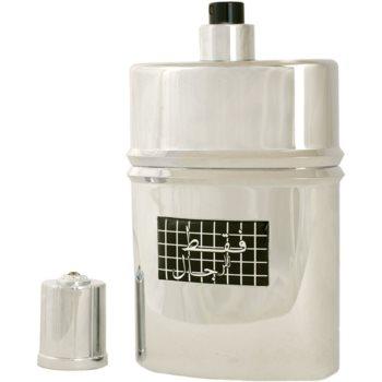 Rasasi Faqat Lil Rijal parfémovaná voda pre mužov 2
