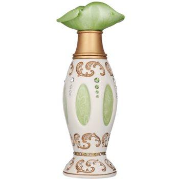 Rasasi Folklory Al Ward (Green) eau de parfum pentru femei 30 ml