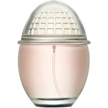 Rasasi Hemisphere Latitude Eau De Parfum pentru femei 100 ml