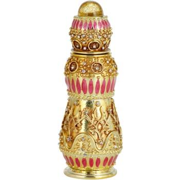 Rasasi Insherah Gold Eau de Parfum unisex 3