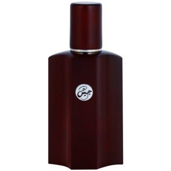Rasasi Jaish eau de parfum unisex 50 ml