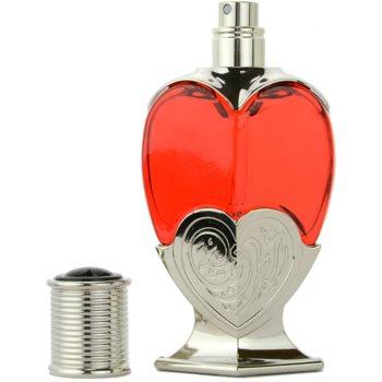 Rasasi Attar Al Mohabba Female Eau de Parfum für Damen 3