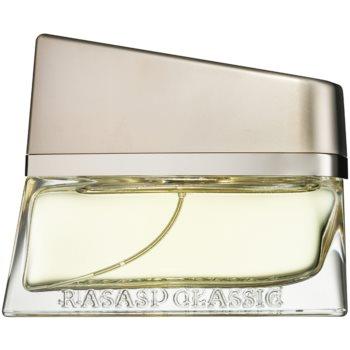 Rasasi The Rasasi Classic Collection Numero Due Eau De Parfum pentru barbati 75 ml