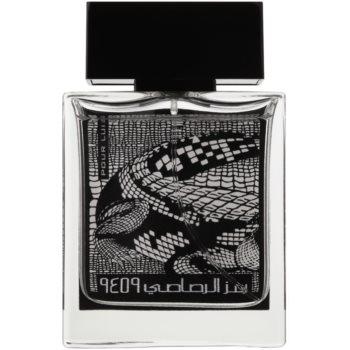 Rasasi Rumz Al Rasasi Crocodile Pour Lui eau de parfum pentru barbati