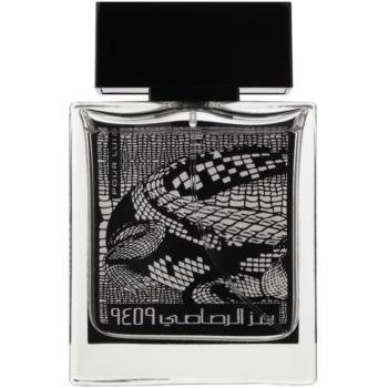 Rasasi Rumz Al Rasasi Crocodile Pour Lui Eau de Parfum 50 ml