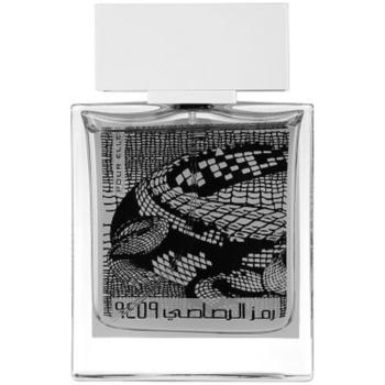 Rasasi Rumz Al Rasasi Crocodile Pour Elle eau de parfum pentru femei 50 ml