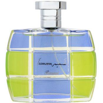 Rasasi Tasmeem Men Eau De Parfum pentru barbati 100 ml